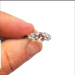 🔥2/$30🔥Women's heart ring